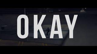 Sam Opoku - OKAY (Official Music Video)
