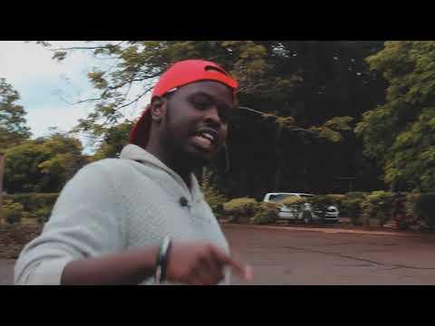 Tui - Original (Official Music Video)