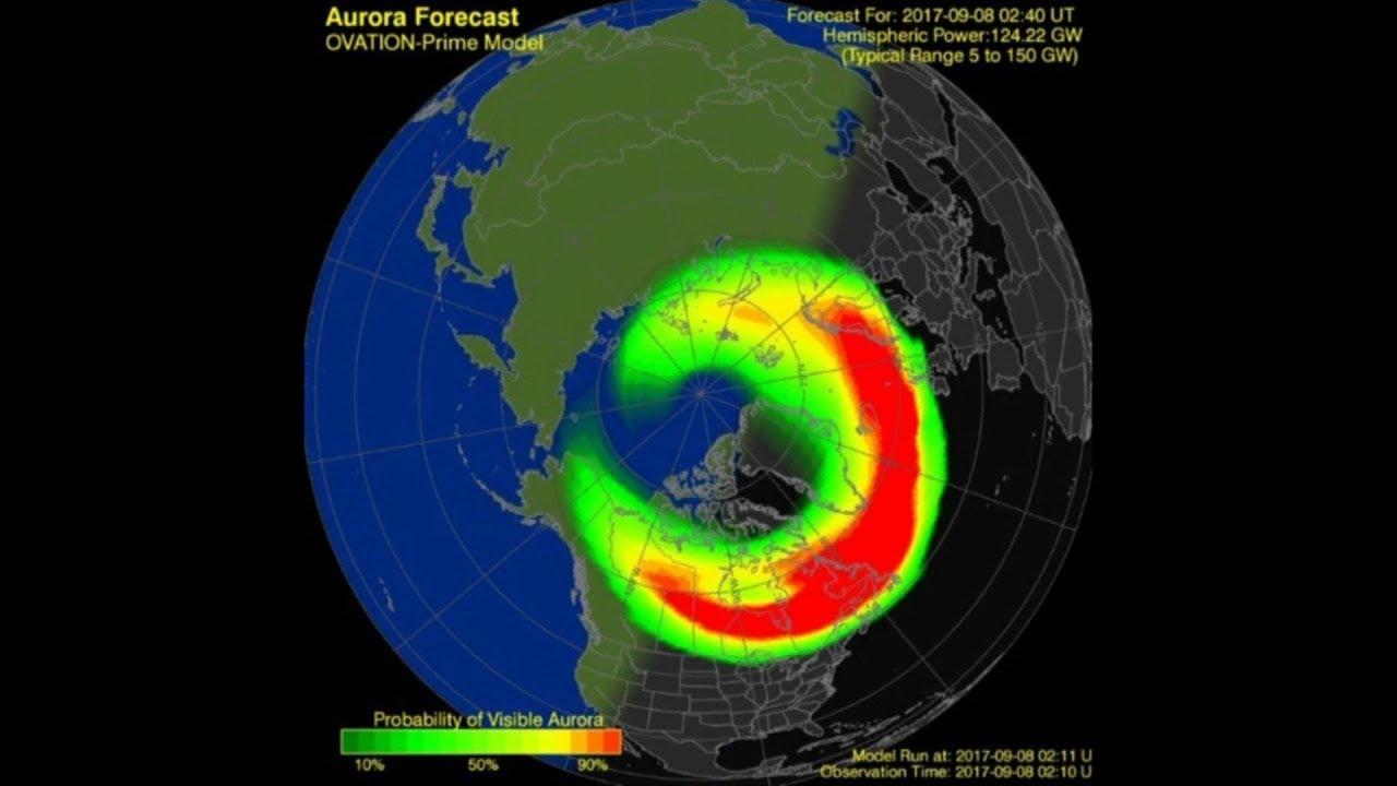 solar storm update - photo #17
