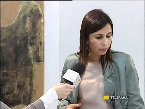 TELERAMA LECCE  MATINO  SPS  MODA COSTUME E  SOCIETA'  15 4 2012.mpg