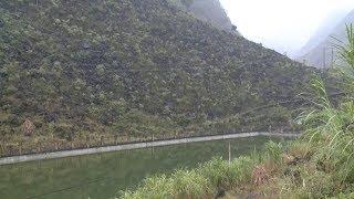 Vì môi trường bền vững: Giải pháp đưa nước sinh hoạt đến người dân vùng cao