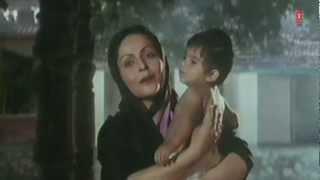 Shivam Shivam Full Song | Saugandh | Raakhee