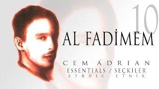 Cem Adrian - Al Fadimem (Official Audio)