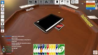 Download Juegos Random Video Sosoclip Com