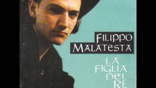 mp3 filippo malatesta