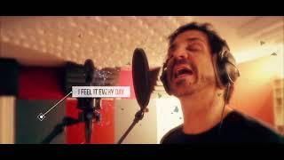 "Issa – ""Sacrifice Me"" (duet with Deen Castronovo) [Official Music Video]"