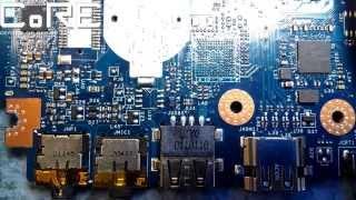 видео Что делать если не работают USB на ПК, ноутбуке #2