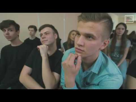 Звездный проект Барнаул