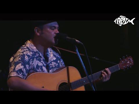 BEGIN / 「網にも掛からん別れ話」MV(Live Short Ver.)