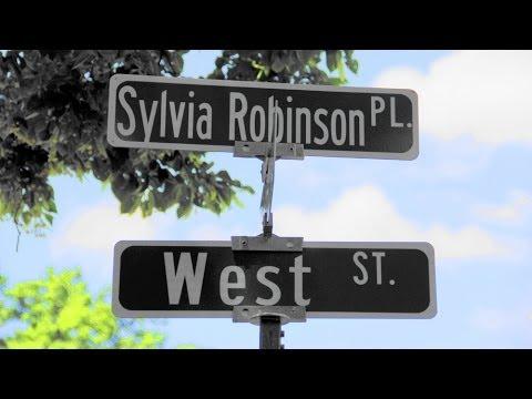 Juneteenth Englewood-Celebrating Sylvia Robinson