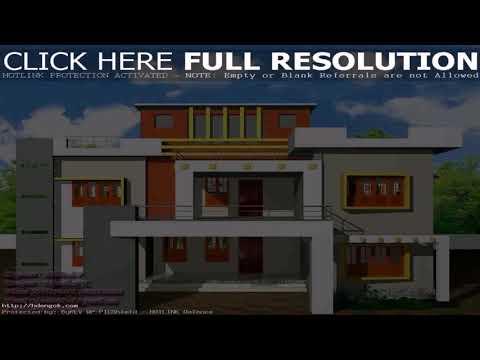 Minimalist House Design Software