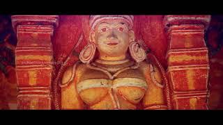 Thodeekkalam Siva Temple
