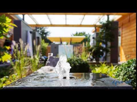 """Imagefilm """"Sauna und Wasserwelt aqua-sol"""" Kempen"""