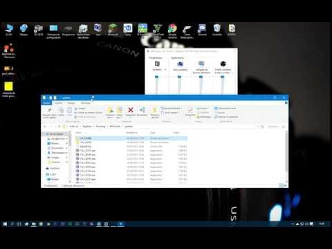 Tuto- Supprimer Malware Web Helper/Utorrentie /// UTorrent/BitTorrent