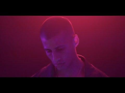 Carlito Olivero - Teach Me (Official Video)