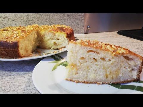 recette-gâteau-yaourt-à-la-confiture-d'abricot
