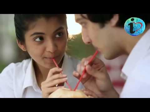Aye Zindagi Episode - 30 Zing  - Full Episodes | School Love Story | Aye Zindagi Full Episode 2018