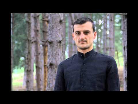 Shpend Limani&Harun Ismaili- Ramazani