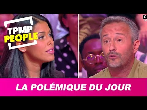 Ayem Nour très remontée contre Sébastien Valiela : elle s'explique en direct !