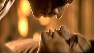 ЧЕРНОВИК  252  На тему секса... (Shah Rukh Khan)