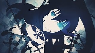 【AMV】- Ultimate AMV for 500 Subscribe ( KDrew - Circles [Dubstep] )