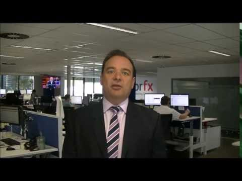 Pound Flash Crash and Weak  US Jobs Report - TorFX Currency Update