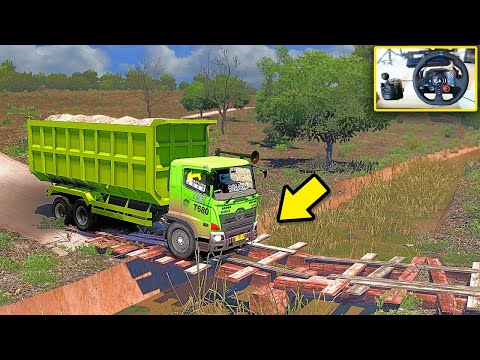 Driving Academy Simulator 3D by Games2win Ultimate Driving Simulator United Kingdom Driving from YouTube · Duration:  13 minutes 34 seconds