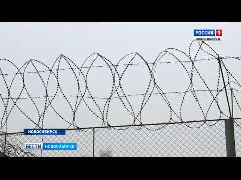 Прокуратура и Росздравнадзор обнаружили нарушения в женской колонии Новосибирска