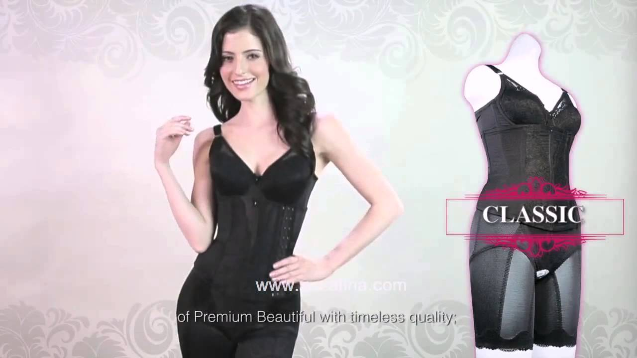 4144df49a22 Premium Beautiful Corset - YouTube