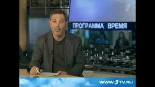 `Однако` с Михаилом Леонтьевым - 12 - 04 - 2012