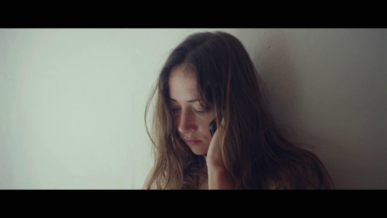 ALLES IST GUT | Teaser Trailer 1 | Deutsch HD German