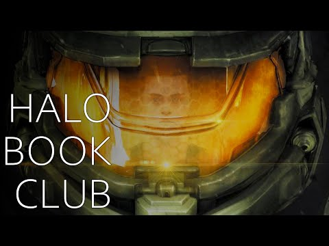 halo-book-club---the-fall-of-reach-animated-series