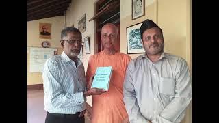 Sri Lanka Quran Distribution - February 2019 Update