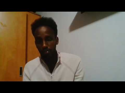 Somali language greeting part 1 youtube somali language greeting part 1 m4hsunfo