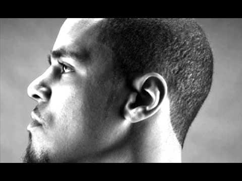 J. Cole - Bun B For President Lyrics