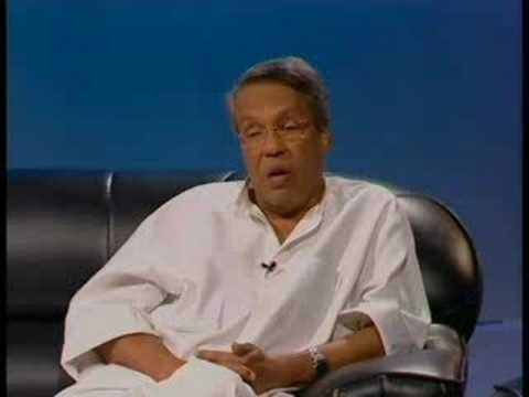 Peace and Problems of Sri Lanka