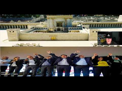 imminent-rapture!!!-arab-party-head-hints-muslims-will-soon-build-third-temple!-we-fly-soon!!!