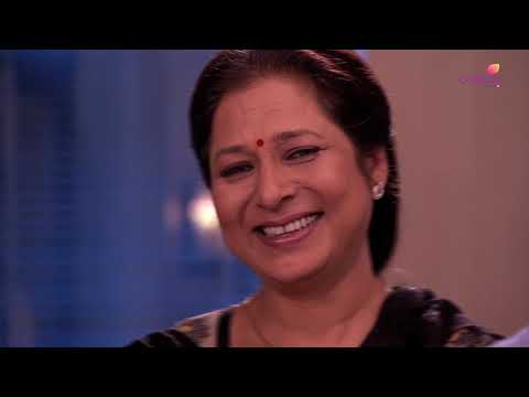 Parichay - 22nd October 2012 - परिचय - Full Episode 314