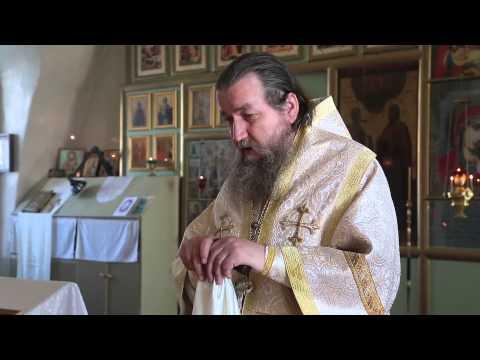 Картинки по запросу епископ евтихий курочкин