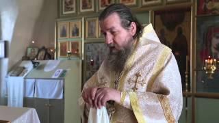 Епископ Русской православной церкви Евтихий