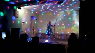Аліна Арсентєва  Україна, українські пісні,ВІзенберг концерт, слухати пісні, катя бойко україна