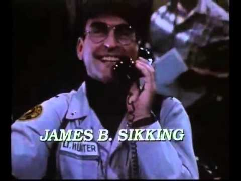 Hill street blues intro 1