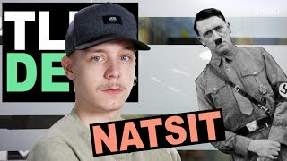 Natsit - TLDRDEEP