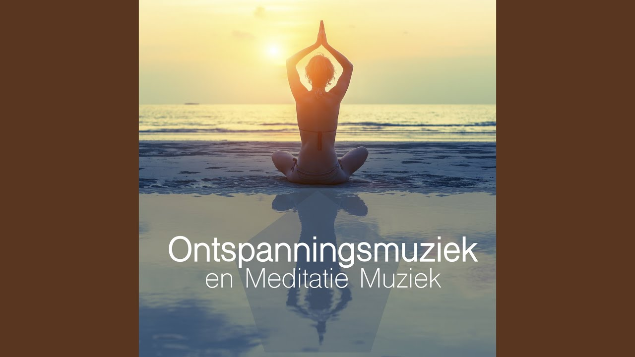 spa massage muziek youtube
