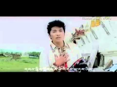 New Tibet song 2013 by tashi namgyal