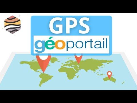 [tuto]-comment-se-localiser-sur-le-terrain-par-gps-:-application-gÉoportail-mobile-pour-smartphone