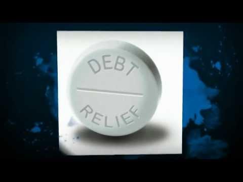Debt Counselling in Pretoria 083 229 8556
