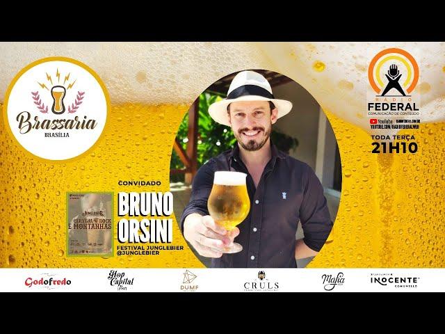 BRASSARIA - 20/10/2020