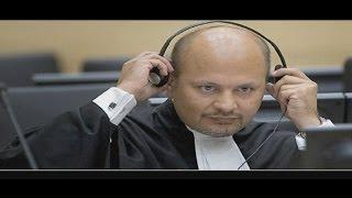 VIDEO: This man Karim Khan