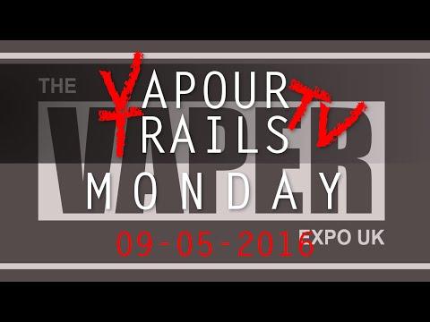 VTTV Monday 09-05-16